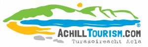 achilltourism-com-logo