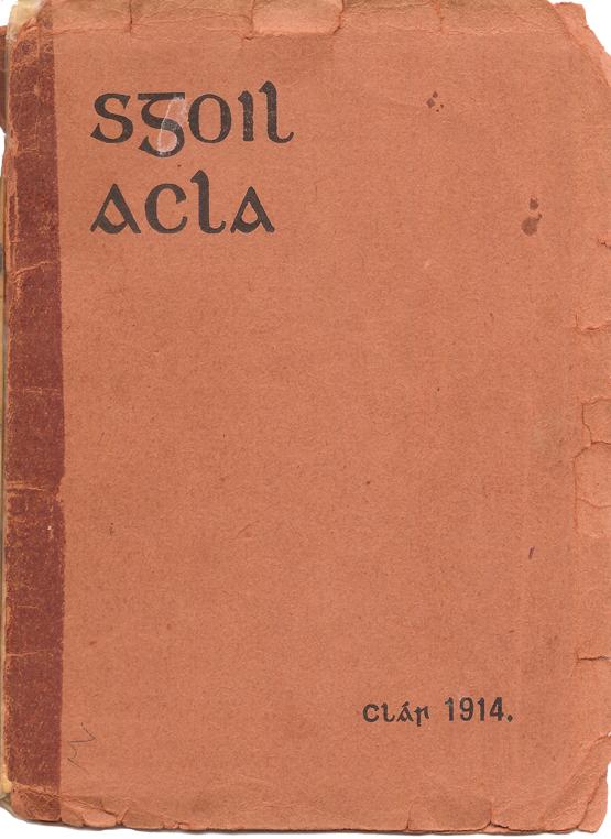 A-1914-Clár_Al