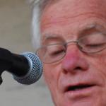 Amhránaíocht ar an Sean Nós -  Sean Nós Singing
