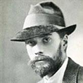 darrell_edmund_figgis_1882_1925