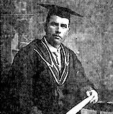 donal_oriordain_1888_1935