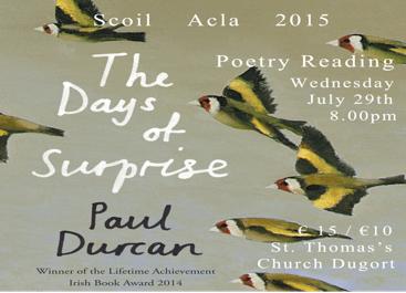 poetry_paul_durcan
