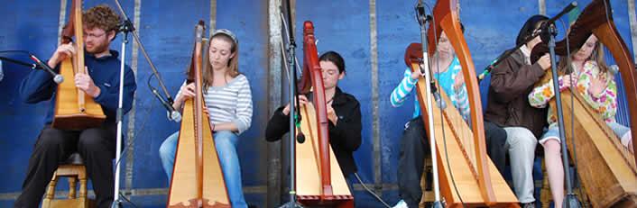 scoil_acla_harp_classes