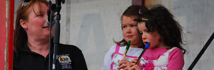 scoil_acla_tin_whistle_classes