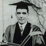 Tomás Ó'Raghallaigh