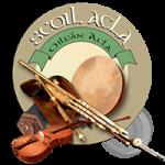 Revival of Scoil Acla 1985