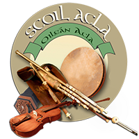 Scoil Acla