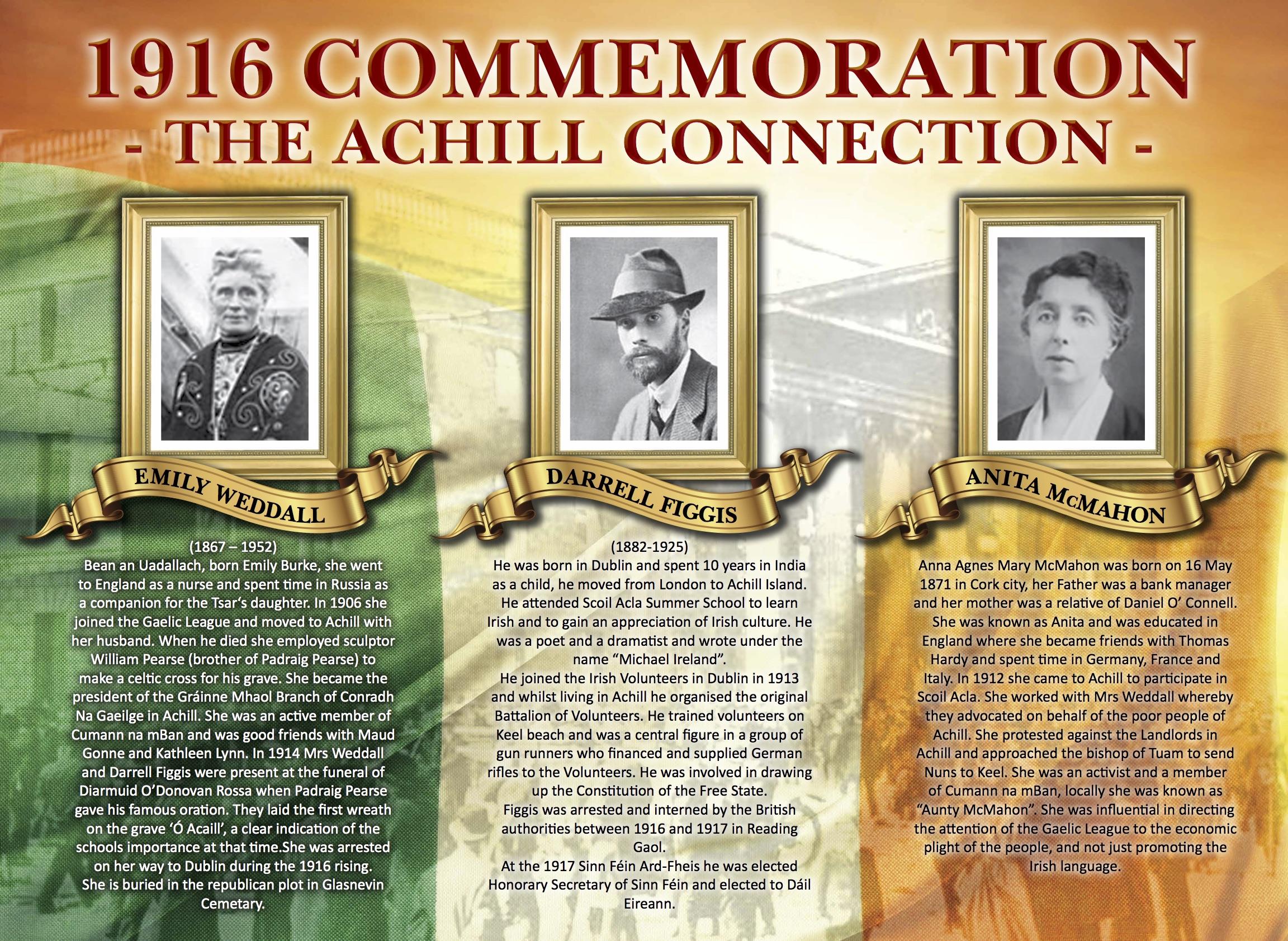 1916-Achill-2