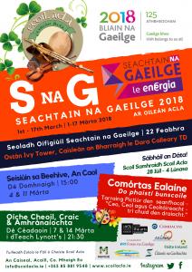 seachtain-na-gaeilge-2018-6