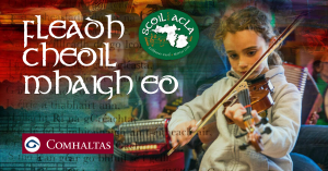 scoil-acla-featured-wp-2