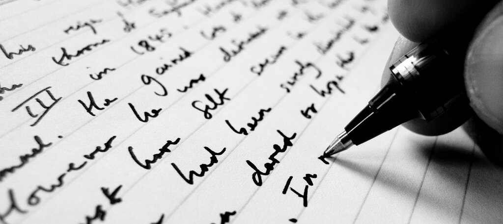 writers-1