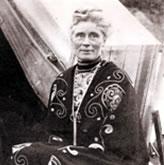 emily_weddall_1867_1952