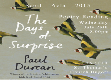 poetry_paul_durcan