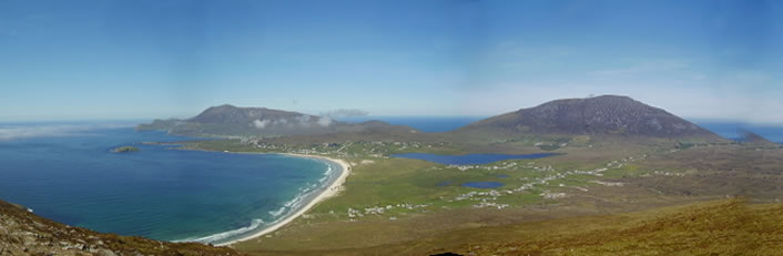 scoil_acla_about_achill_island