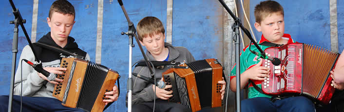 scoil_acla_accordian_classes