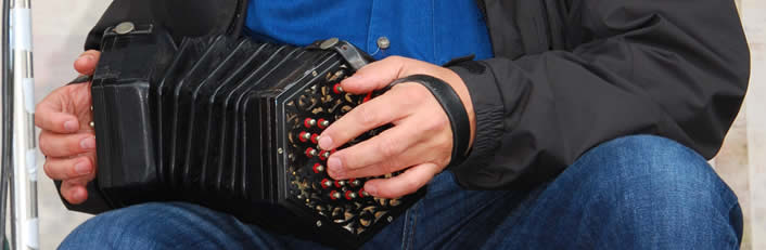 scoil_acla_concertina_classes