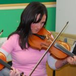 Fidil | Fiddle Classes