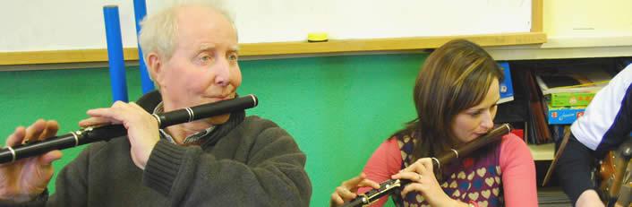 scoil_acla_flute_classes