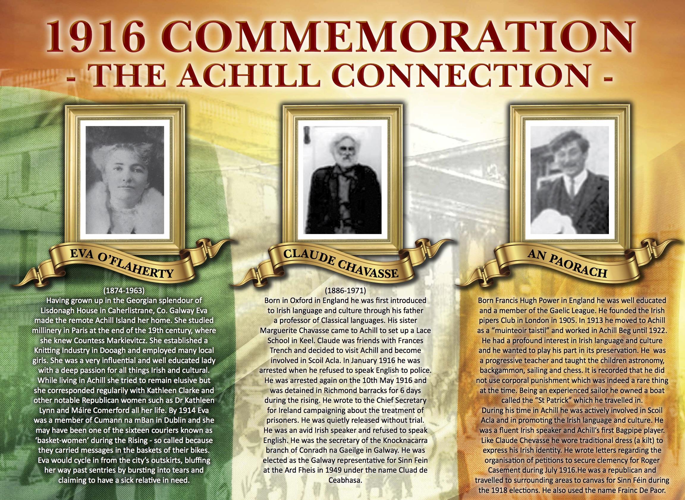 1916-Achill-1