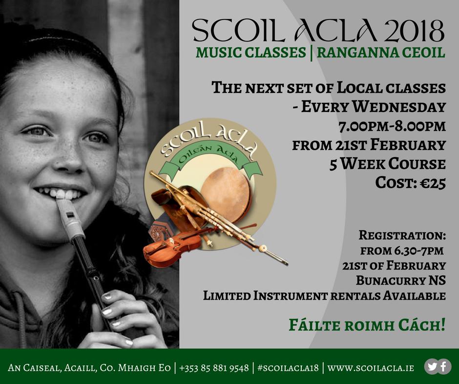 scoil-acla-advert-mayo-fleadh-2