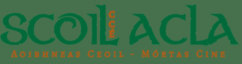 copy-of-scoil-acla-min