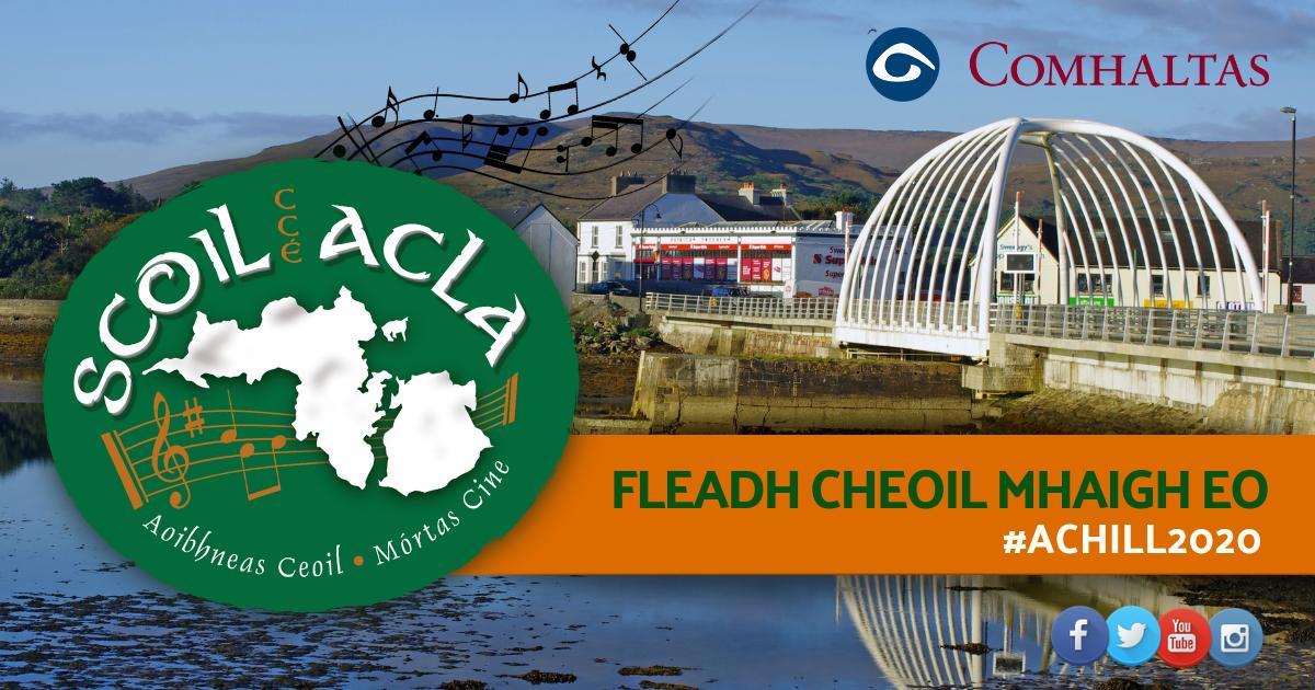 fleadh-cheoil-mhaigh-eo-1