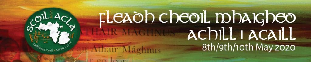 fleadh-cheoil-mhaigh-eo-15
